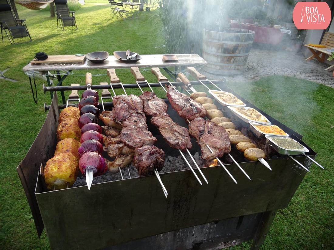 churrasco-brasilianisch-grill-bbq-grillerlebnis-gaucho